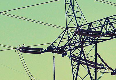 cem-campi-elettromagnetici
