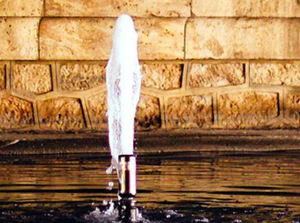 acque-sotterranee